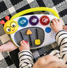 Baby Einstein Little DJ Musical Toy