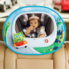 Miroir d'amusement Cruisin' Baby In-Sight Brica