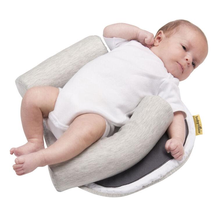 Babymoov - Cozypad