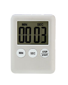 BIOS Mini Kitchen Timer