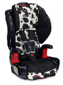 Siège Combiné Britax Frontier ClickTight (G1.1) - Cowmooflage.