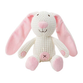 Grofriends Breathable Toy - Boppy the Bunny
