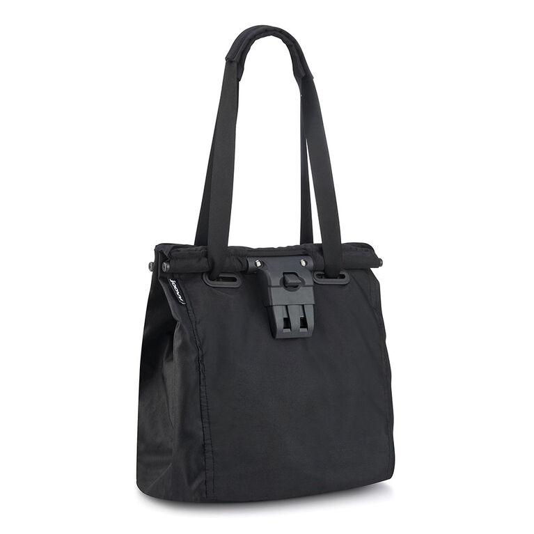 Joovy Qool Tote (Shopping Bag)
