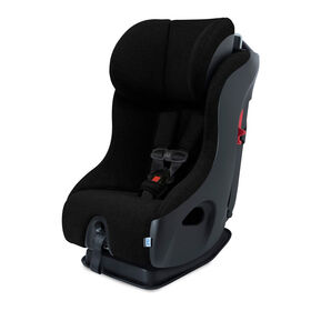 Clek – Siège d'auto convertible Fllo – Carbon