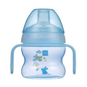 Mam Starter Cup - Blue