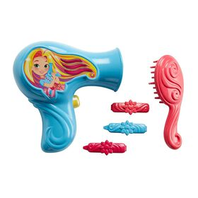 Fisher-Price - Nickelodeon Sunny Day Sunny's Hair Dryer Kit