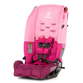 Diono radian 3 R siège d'auto convertible - Pink.