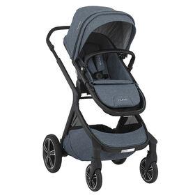 Nuna DEMI Grow Stroller - Aspen