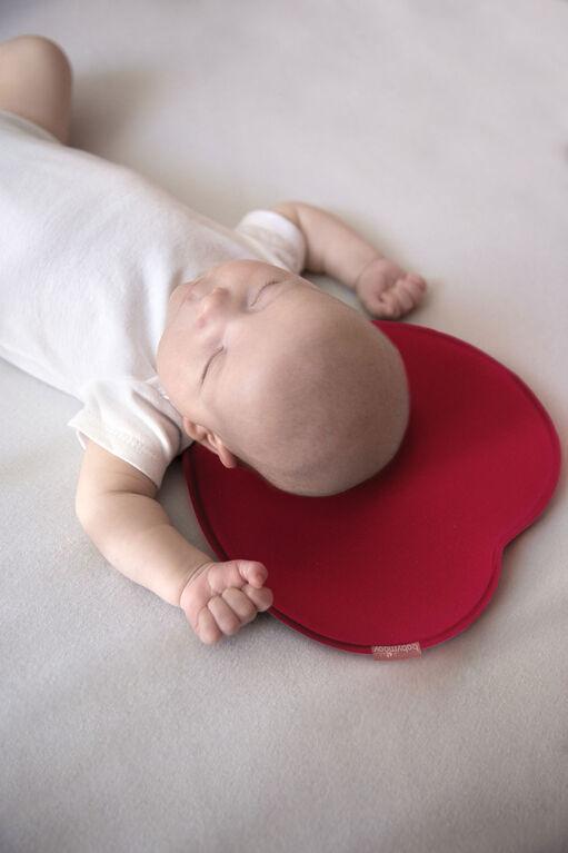 Babymoov Lovenest - Red