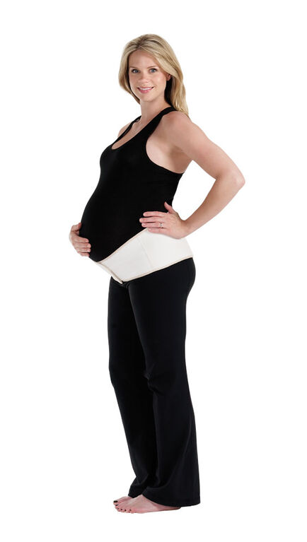 Belly Bandit Upsie Belly Belly Wrap - Naturel - M.
