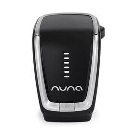 Dispositif LEAF Wind de Nuna.