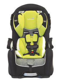 Safety 1st Alpha Omega Elite Air Car Seat - Bel-Air