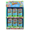 Mighty Beanz 8 Pack - Season 2