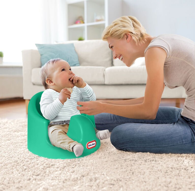 Little Tikes My First Seat - Teal