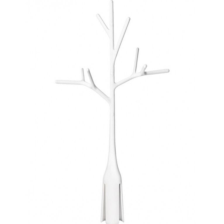 Boon Twig Accessory - White