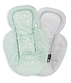 4moms infant insert - cool mesh