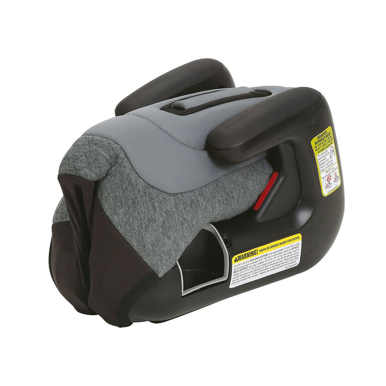 Graco TurboBooster TakeAlong Highback Booster - Denver - R Exclusive