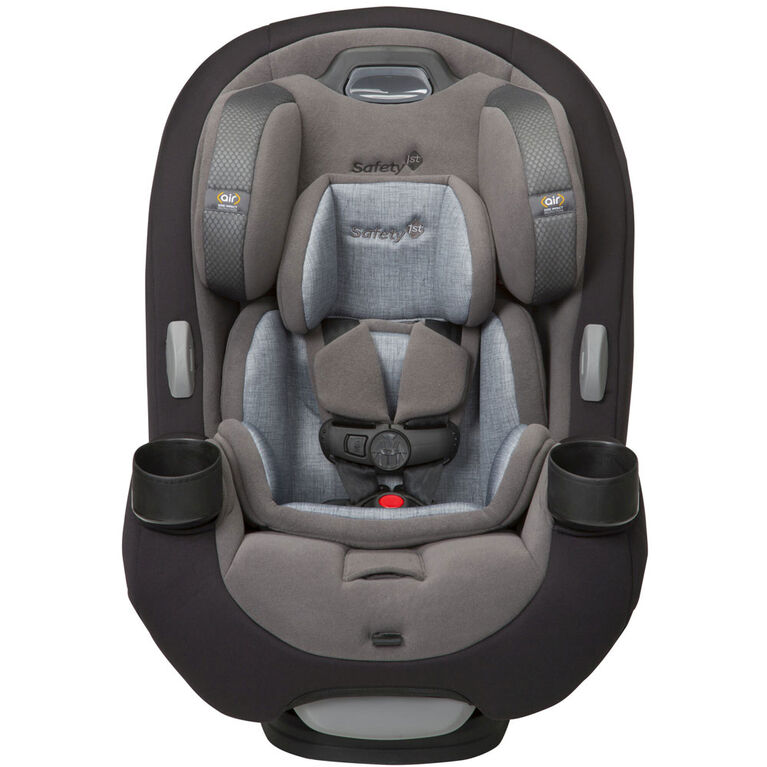 Safety 1st Grow & Go Air 3-In-1 Car Seat-Night Sky