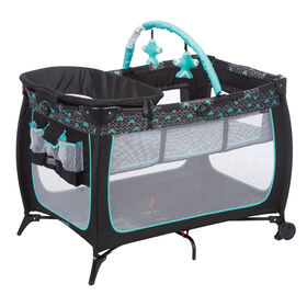Safety 1st Prelude Playard Aviate