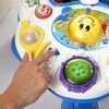 Baby Einstein - Discovering Music Activity Table