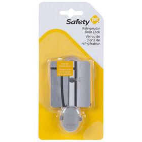 Safety 1st Refrigerator Door Lock