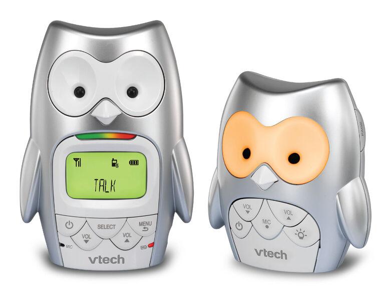Vtech - DM225 - Safe&Sound - Digital Audio Monitor - R Exclusive