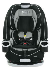 Graco 4Ever 4-in-1 Car Seat - Matrix - R Exclusive