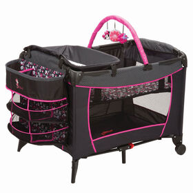 Disney Sweet Wonder Playard – Minnie Pop