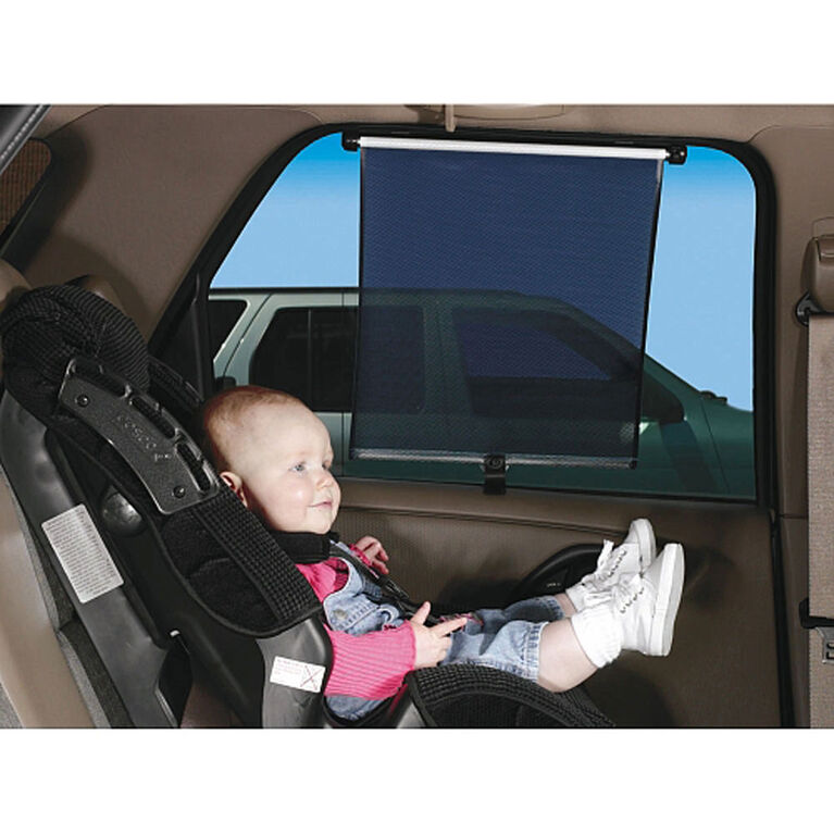 Jolly Jumper 2-Pack Car Shade