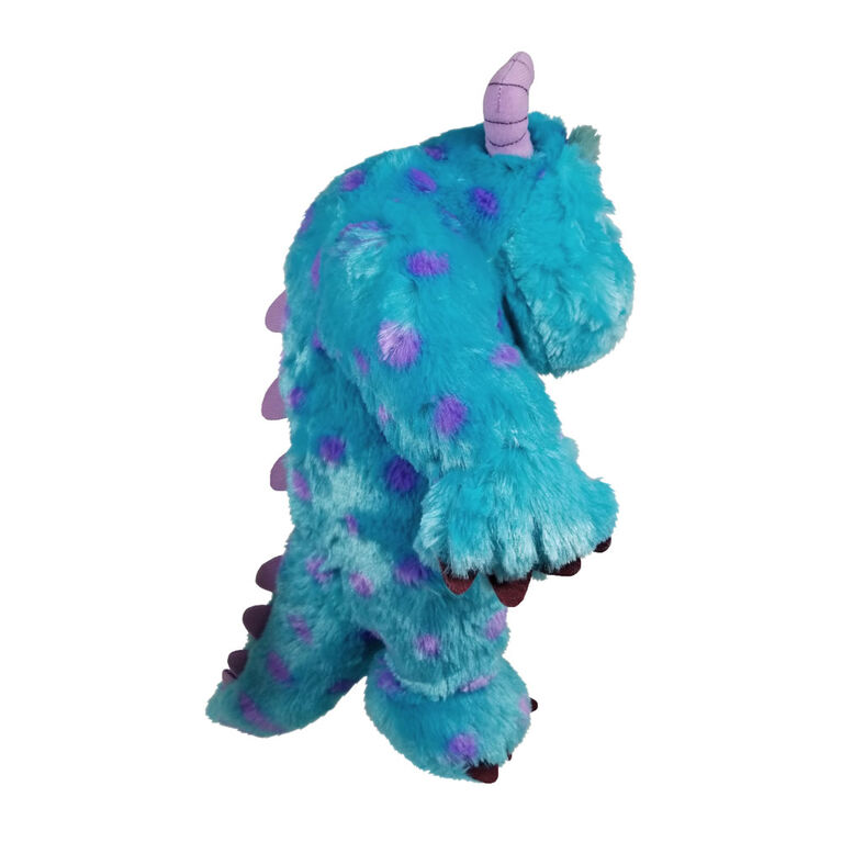 Monster Inc - Sulley Peluche moyenne