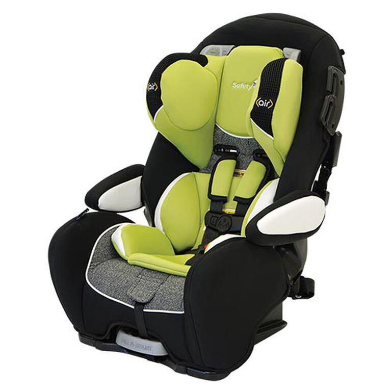 Safety 1st Alpha Omega Elite Air Car Seat - Bel-Air