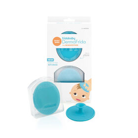 Fridababy - DermaFrida the Skinsoother - 2 pack