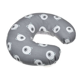 Kidilove Bear Animal Collection Nursing Pillow