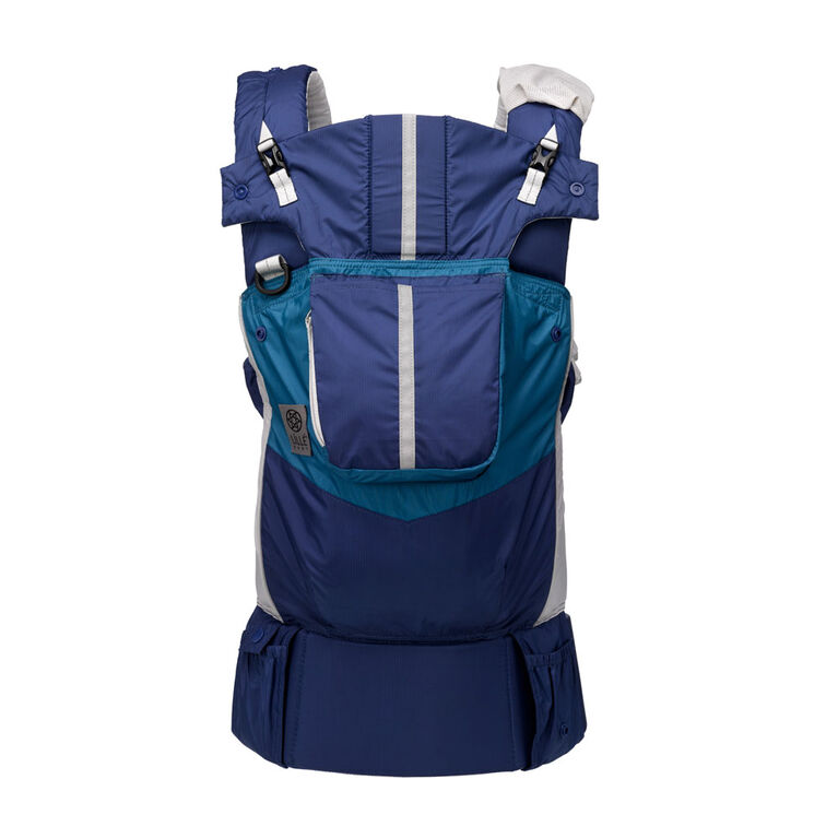 LILLEbaby Pursuit Sport Carrier Water