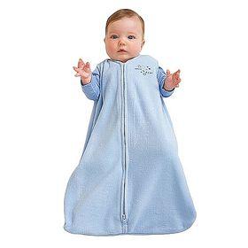 Halo SleepSack Cotton Blue - Large