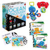 Ocean Discovery Box