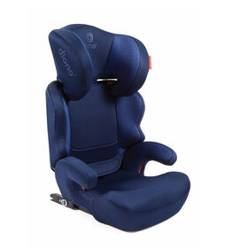 Diono Everett NXT High Back Booster Seat - Blue