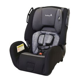 Safety 1st Enspira 65 3-in-1 car seat - Texture Grey