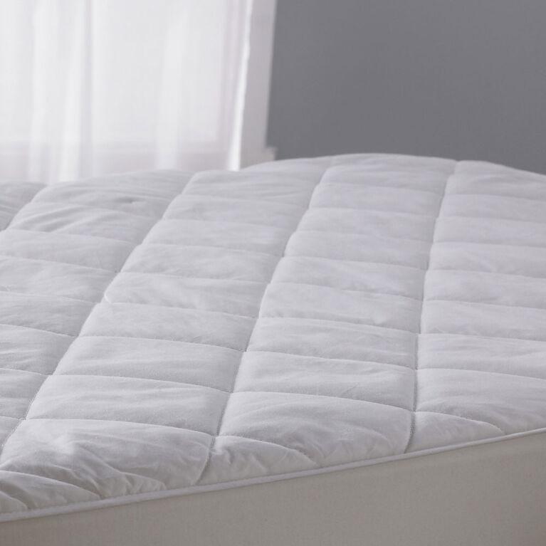 Smart-Dri - Waterproof Mattress Protector - Crib Size