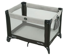 Graco Pack 'n Play Playard - Oakley