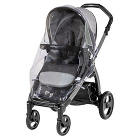 Peg Perego Raincover for Strollers
