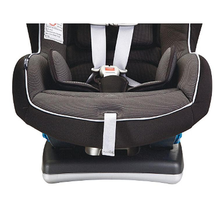 Peg-Perego Primo Viaggio SIP 5-65 Convertible Car Seat (Eco-Leather) - Paloma
