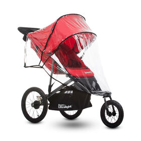 Joovy Zoom Rain Cover