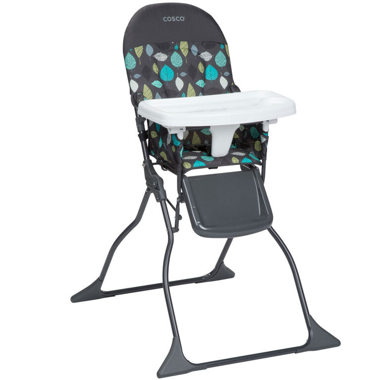 Cosco Simplefold High Chair - Seedling