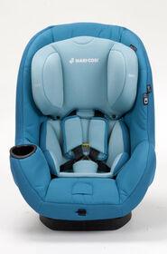 Maxi-Cosi Jool Convertible Car Seat  - Mallarca Blue