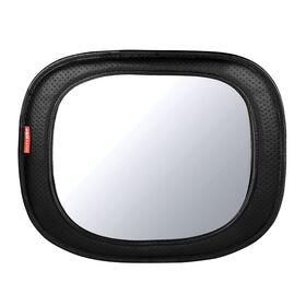 Skip Hop - Miroir pour banquette arrière Style Driven.