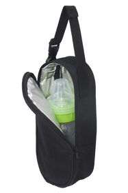 Jolly Jumper Insulated Bottle Holder