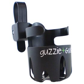 guzzie + Guss Porte-gobelet universel (G+G 003).