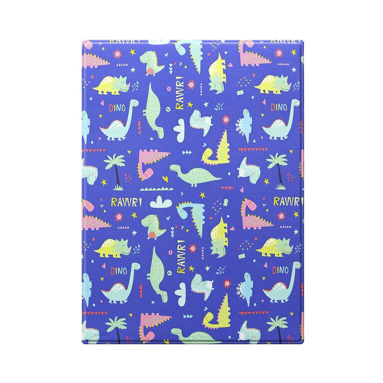 Tapis de Jeu BabyCare - Gentils Dinosaure - Petit