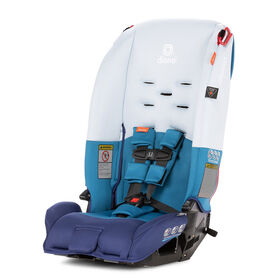 Diono radian 3 R Convertible Car Seat - Blue
